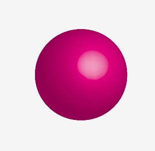 スクリーンショット(2010-11-04 14.55.52).png