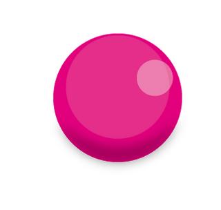 スクリーンショット(2010-11-04 15.15.33).png