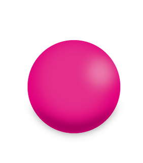 スクリーンショット(2010-11-04 15.16.50).png
